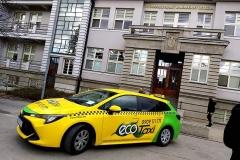 levicke-taxi-odvoz-do-onkologickeho-ustavu-v-kosiciach