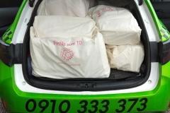 Zdruzenie-prezila-som-to-na-onkologii-v-komarne-eco-taxi